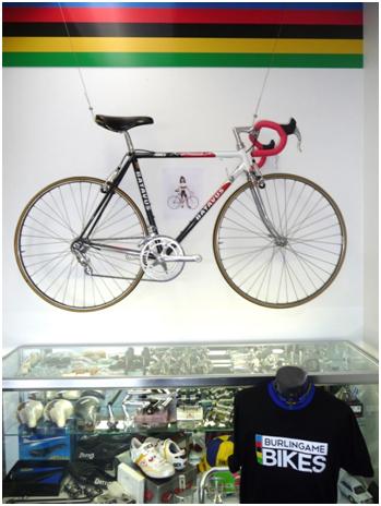 classic-bike2